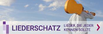 Banner für http://www.liederschatz-bayern.de