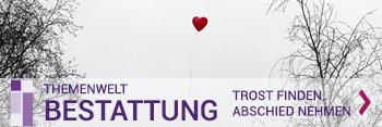 Banner für https://bestattung.bayern-evangelisch.de
