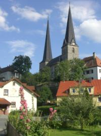 Nemersdorf
